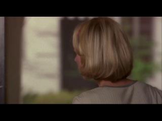 Малхолланд Драйв (2001) BDrip 720p