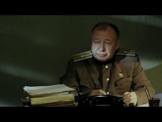 Истребители ( 2013 год ) - 7 серия
