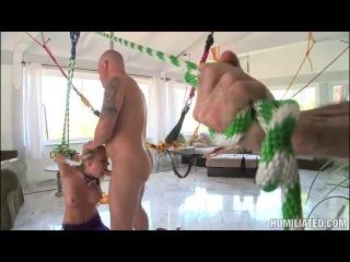 sexy par 29 år søker damme/mann for deilige tre kanter Amas