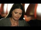 Право на любовь (2013)  2 серия из 4  see.md