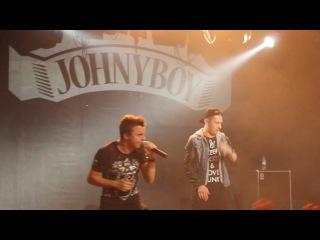 Johnyboy-� �� ���� ������������� � ������