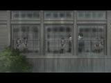 Psycho-Pass / Психо-Пасс - 8 серия [RAW]