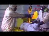 документальный фильм «Егор Гайдар: гибель империи» канал НТВ — 17.11.2013г